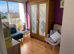 Vente Appartement 2 pièces 37m² ST GILLES CROIX DE VIE - Photo 5