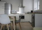 Location Appartement 4 pièces 87m² Saint-Gilles-Croix-de-Vie (85800) - Photo 4
