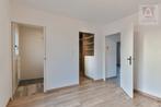 Vente Maison 4 pièces 111m² Saint-Gilles-Croix-de-Vie (85800) - Photo 5