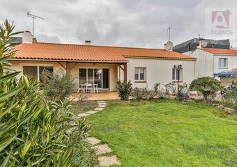 Vente Maison 4 pièces 140m² SAINT GILLES CROIX DE VIE - Photo 1