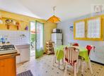 Vente Maison 6 pièces 172m² saint Gilles croix de vie - Photo 8