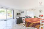 Vente Maison 3 pièces 94m² Saint-Maixent-sur-Vie (85220) - Photo 3