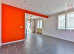 Vente Maison 5 pièces 95m² SAINT HILAIRE DE RIEZ - Photo 4