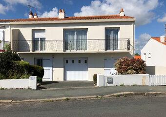 Vente Maison 5 pièces 126m² SAINT GILLES CROIX DE VIE - Photo 1