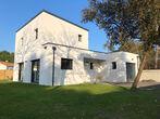 Vente Maison 5 pièces 112m² Saint-Hilaire-de-Riez (85270) - Photo 2
