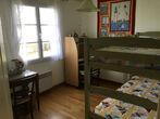 Vente Maison 4 pièces 93m² Saint-Hilaire-de-Riez (85270) - Photo 5