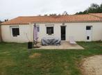 Vente Maison 4 pièces 85m² LA CHAIZE GIRAUD - Photo 7