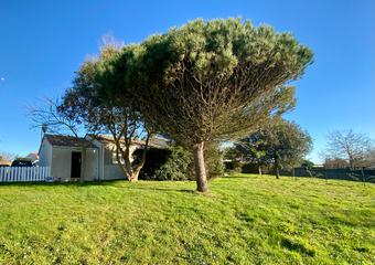 Location Maison 3 pièces 69m² Givrand (85800) - Photo 1
