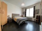 Vente Maison 3 pièces 67m² LE FENOUILLER - Photo 8