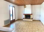Location Maison 3 pièces 54m² Saint-Gilles-Croix-de-Vie (85800) - Photo 2