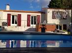 Vente Maison 3 pièces 82m² LA CHAIZE GIRAUD - Photo 1