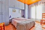 Vente Maison 6 pièces 140m² Le Fenouiller (85800) - Photo 8