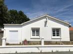 Vente Maison 3 pièces 70m² SAINT HILAIRE DE RIEZ - Photo 3