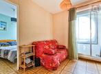 Vente Appartement 3 pièces 42m² SAINT GILLES CROIX DE VIE - Photo 5