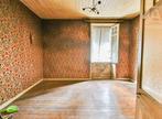 Vente Maison 5 pièces 115m² APREMONT - Photo 6