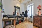 Vente Appartement 3 pièces 112m² Saint-Gilles-Croix-de-Vie (85800) - Photo 8