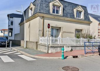 Vente Maison 5 pièces 140m² SAINT GILLES CROIX DE VIE - photo