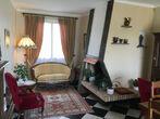 Vente Maison 5 pièces 111m² Saint-Gilles-Croix-de-Vie (85800) - Photo 2