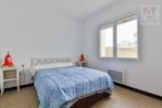Vente Maison 3 pièces 61m² COEX - Photo 6