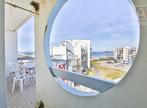 Vente Appartement 2 pièces 36m² SAINT GILLES CROIX DE VIE - Photo 2
