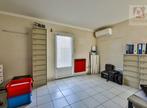 Vente Maison 8 pièces 243m² SAINT HILAIRE DE RIEZ - Photo 10