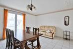 Vente Maison 4 pièces 90m² Le Fenouiller (85800) - Photo 3