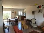 Vente Maison 4 pièces 93m² Saint-Hilaire-de-Riez (85270) - Photo 3