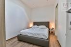 Vente Maison 3 pièces 69m² SAINT GILLES CROIX DE VIE - Photo 8