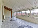 Vente Maison 4 pièces 128m² ST GILLES CROIX DE VIE - Photo 5