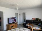 Vente Maison 3 pièces 54m² COMMEQUIERS - Photo 3
