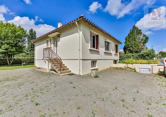 Vente Maison 4 pièces 80m² COMMEQUIERS - Photo 1