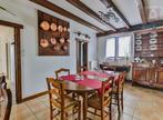 Vente Maison 4 pièces 115m² SAINT GILLES CROIX DE VIE - Photo 5