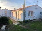 Vente Maison 4 pièces 80m² Saint-Hilaire-de-Riez (85270) - Photo 7