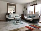 Vente Maison 8 pièces 199m² Saint-Hilaire-de-Riez (85270) - Photo 4