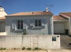 Location Maison 3 pièces 64m² Saint-Gilles-Croix-de-Vie (85800) - Photo 1