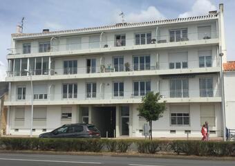 Vente Appartement 4 pièces 84m² SAINT GILLES CROIX DE VIE - Photo 1