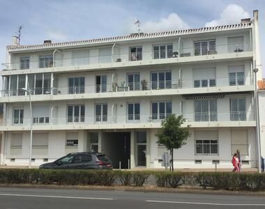 Vente Appartement 4 pièces 84m² SAINT GILLES CROIX DE VIE - photo