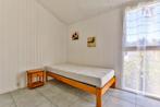 Vente Maison 3 pièces 55m² Saint-Gilles-Croix-de-Vie (85800) - Photo 7