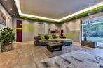 Vente Maison 8 pièces 213m² Saint-Hilaire-de-Riez (85270) - Photo 3