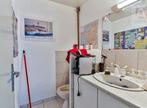 Vente Bureaux 1 pièce 48m² SAINT GILLES CROIX DE VIE - Photo 4
