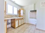 Vente Maison 5 pièces 110m² SAINT HILAIRE DE RIEZ - Photo 9