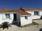 Vente Maison 3 pièces 54m² Le Fenouiller (85800) - Photo 1