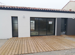Vente Maison 3 pièces 55m² SAINT HILAIRE DE RIEZ - Photo 1