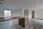 Vente Maison 4 pièces 111m² Saint-Gilles-Croix-de-Vie (85800) - Photo 4
