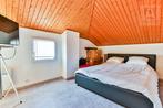 Vente Appartement 3 pièces 61m² SAINT GILLES CROIX DE VIE - Photo 6