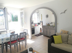 Vente Maison 3 pièces 47m² SAINT GILLES CROIX DE VIE - Photo 4