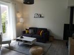 Vente Maison 3 pièces 55m² SAINT GILLES CROIX DE VIE - Photo 2