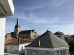Vente Appartement 3 pièces 83m² Saint-Gilles-Croix-de-Vie (85800) - Photo 3