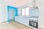 Vente Appartement 3 pièces 77m² Saint-Gilles-Croix-de-Vie (85800) - Photo 4