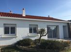 Vente Maison 4 pièces 109m² SAINT GILLES CROIX DE VIE - Photo 1